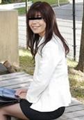 Pacopacomama – 061716_107 – Hiroko Yoshikawa