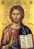 Patrystyka - literatura wczesnochrześcijańska - czyta ks.prod.Arturo Katolo