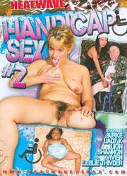 th 954879698 434234239999B 123 186lo - Handicap Sex #2