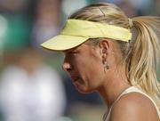 http://img291.imagevenue.com/loc54/th_45755_Maria_Sharapova_FO_2011_2nd_round_21_122_54lo.JPG