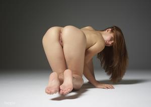 Jenna-Nude-Photo-Session--n6r33fvds2.jpg